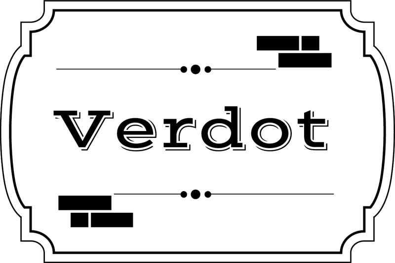 Verdot OFFICE