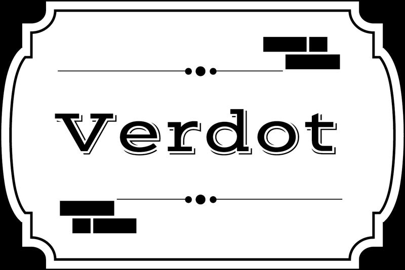 Verdot OFFICE